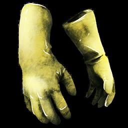 Hazard_Suit_Gloves_(Aberration).png