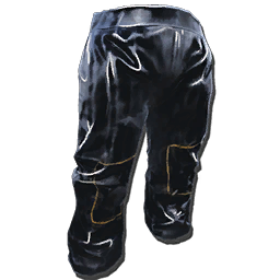 Hazard_Suit_Pants_(Aberration).png