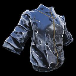 Hazard_Suit_Shirt_(Aberration).png