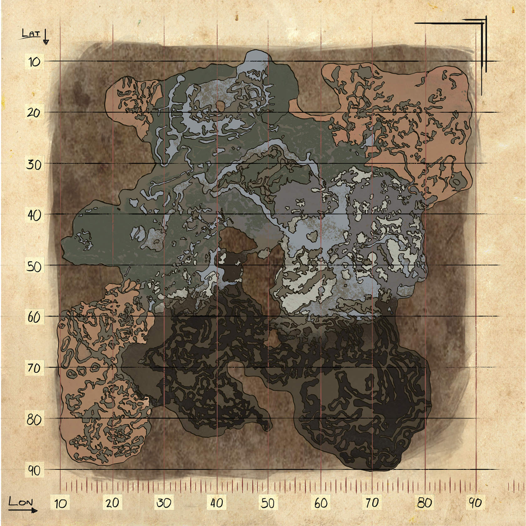 Map_Aberration_s.jpg