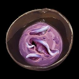 Mushroom_Brew_(Aberration).png