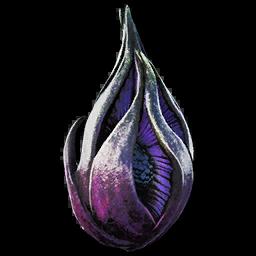 Plant_Species_Z_Fruit_(Aberration).png