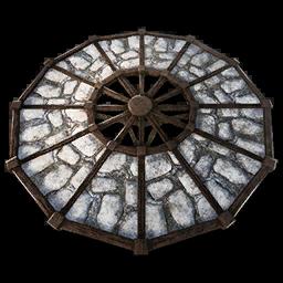 Stone_Cliff_Platform_(Aberration).png