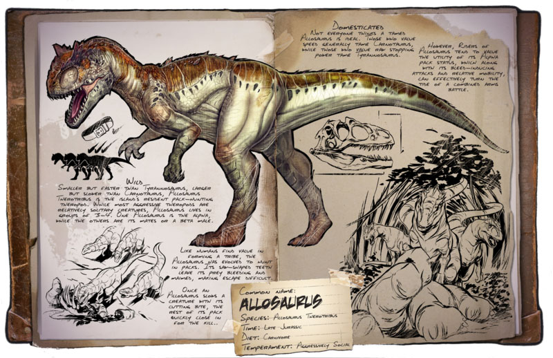 800px-Allosaurus_Dossier.jpg