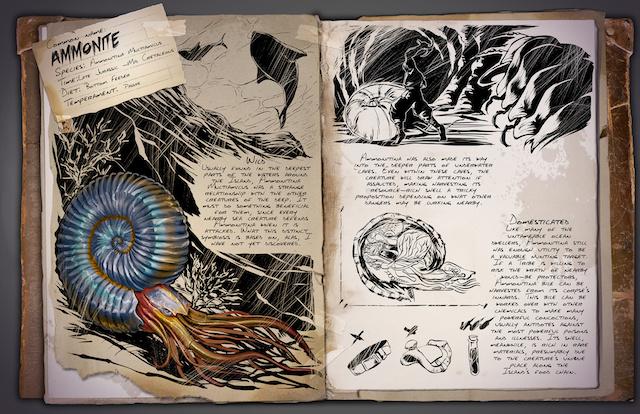 Ammonite_Dossier.jpg