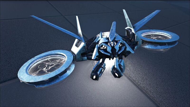 Attack_Drone_Model.jpg