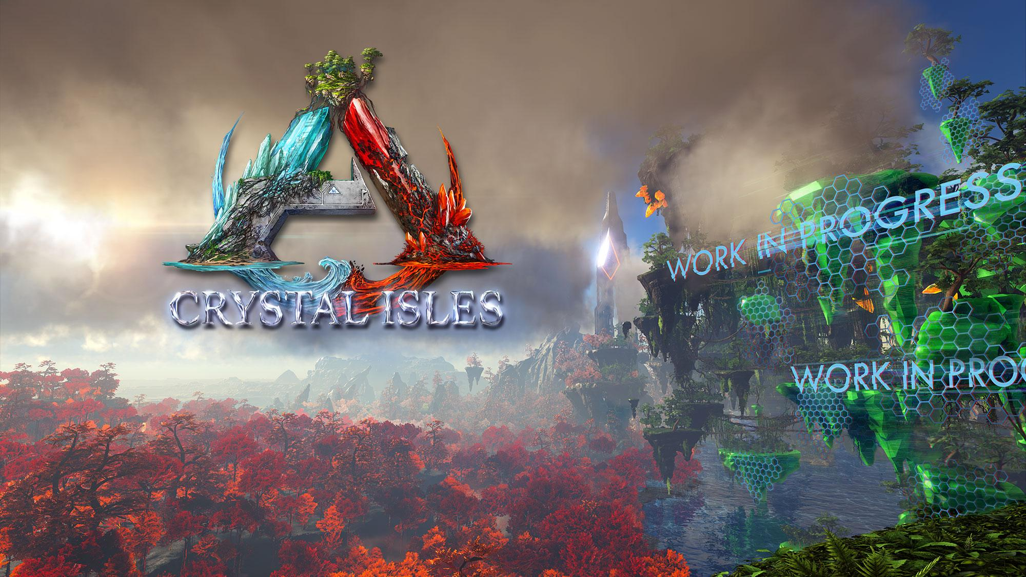 Ark-Crystal-Isles-Announement_0.jpg