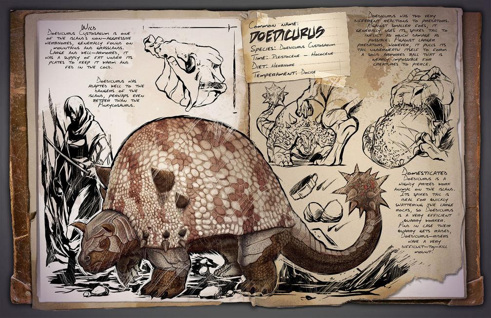 doedicurus.jpg