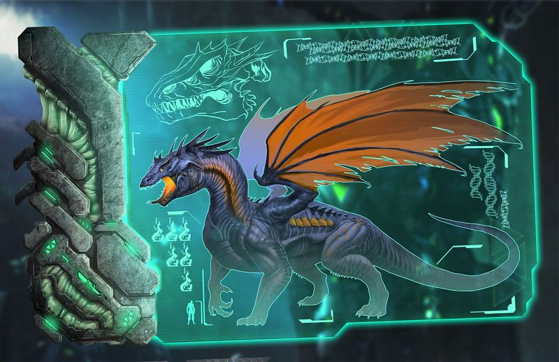 800px-Dragon_Dossier.jpg