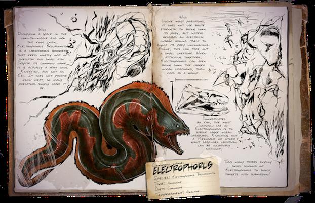 Electrophorus_Dossier.png