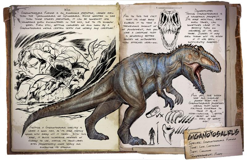 800px-Giganotosaurus_Dossier.jpg