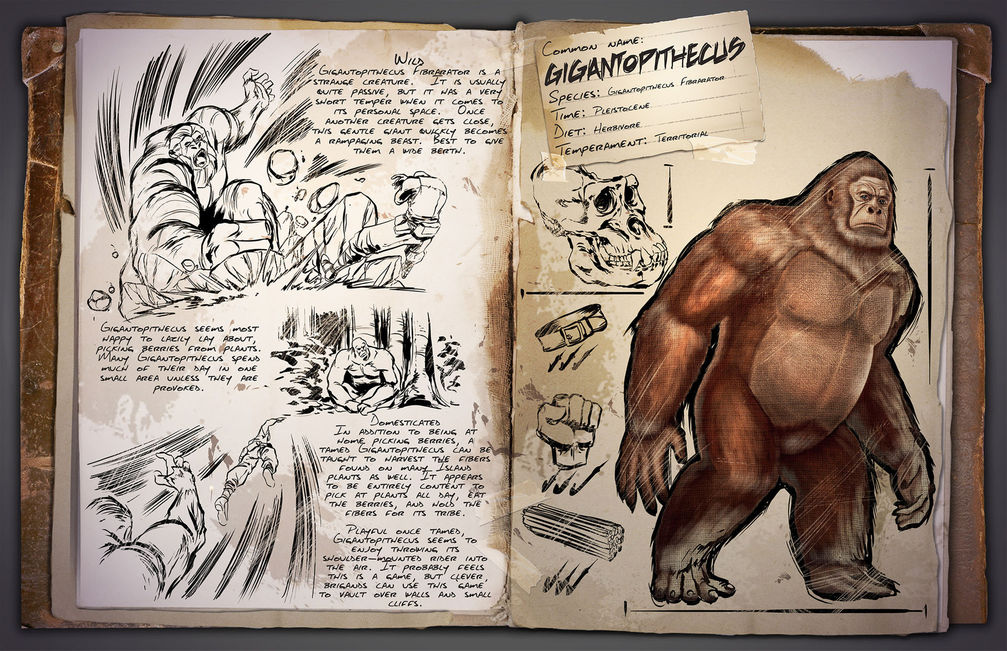 gigantopithecus.jpg