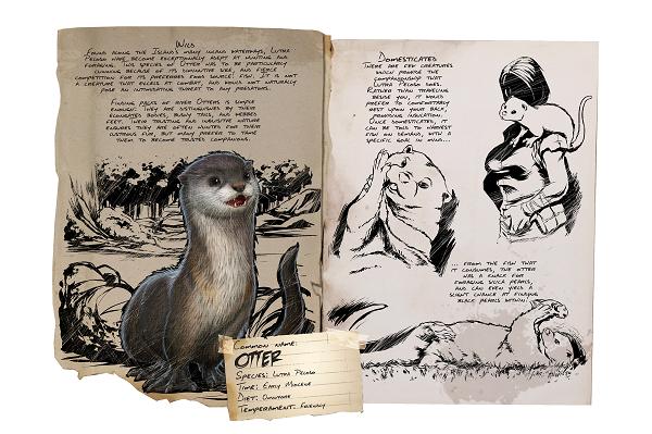 Dossier_Otter.png