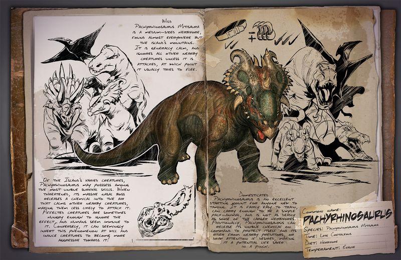 800px-Pachyrhinosaurus_Dossier.jpg