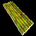 128px-Fresh_Sugar_Plant_(Primitive_Plus).png