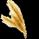 128px-Fresh_Wheat_(Primitive_Plus).png