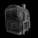 128px-Industrial_Forge_(Primitive_Plus).png