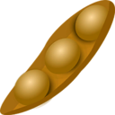 128px-Soybean_(Primitive_Plus).png