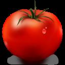 128px-Tomato_(Primitive_Plus).png