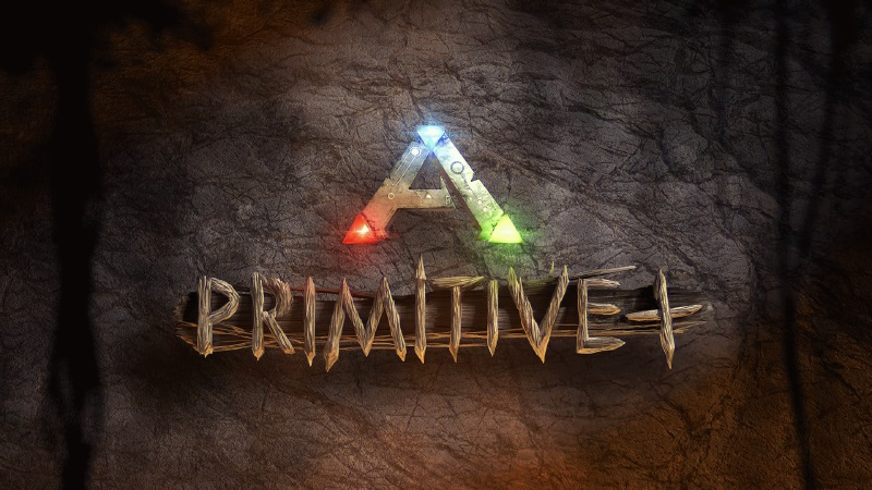 800px-Primitive_Plus_Logo_0.jpg