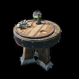 Alchemy_Table_(Primitive_Plus).png