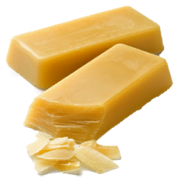 Beeswax_(Primitive_Plus).png