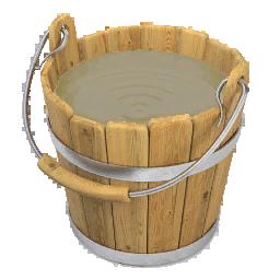 Cashew_Milk_(Primitive_Plus).png