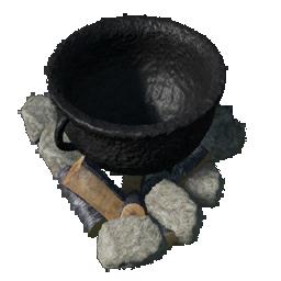 Cauldron_(Primitive_Plus).png