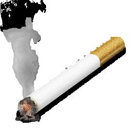 Cigarette_(Primitive_Plus).png