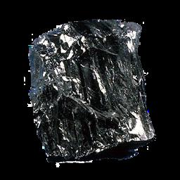 Coal_(Primitive_Plus).png