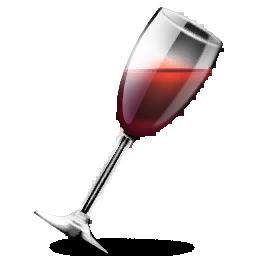 Fermented_Wine_(Primitive_Plus).png