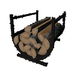 Firewood_Holder_(Primitive_Plus).png