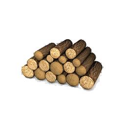Fresh_Firewood_(Primitive_Plus).png