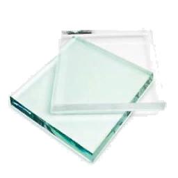 Glass_(Primitive_Plus).png