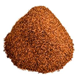 Ground_Cashew_(Primitive_Plus).png
