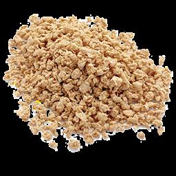 Ground_Soybean_(Primitive_Plus).png