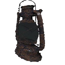 Lantern_(Primitive_Plus).png