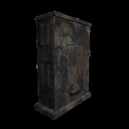 Steel_Locker_(Primitive_Plus).png