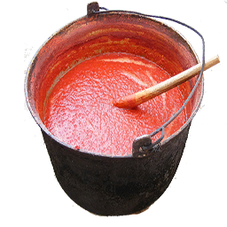Tomato_Sauce_(Primitive_Plus).png
