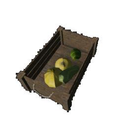 Trading_Crate_(Fruits_Veggies)_(Primitive_Plus).png