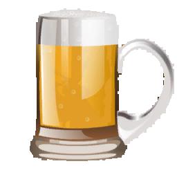 Wheat_Beer_(Primitive_Plus).png