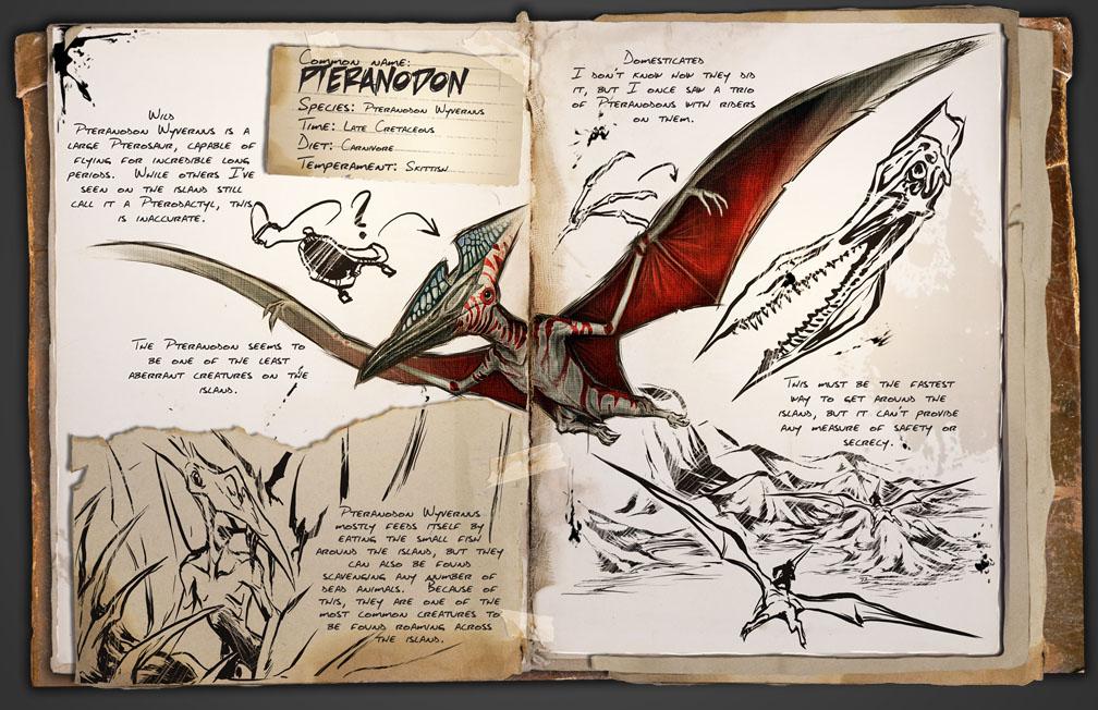 pteranodon_.jpg