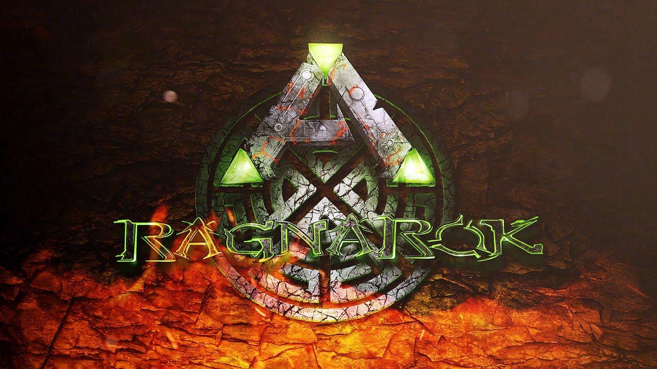 RagnarokX.jpg