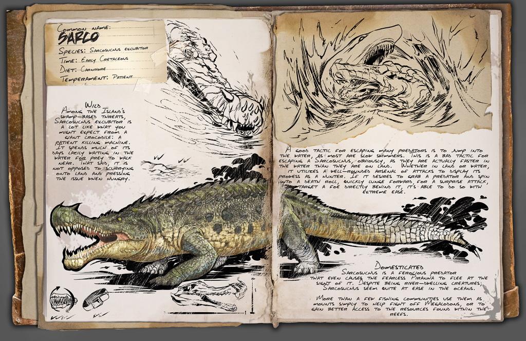 Dossier_Sarcosuchus.jpg
