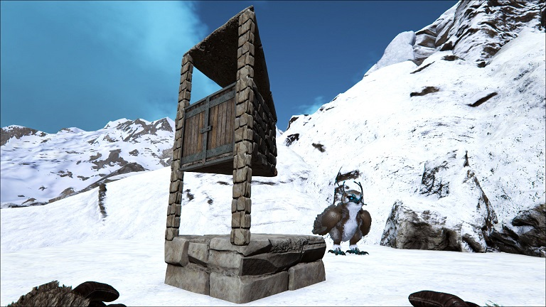 snowowlwana3.jpg