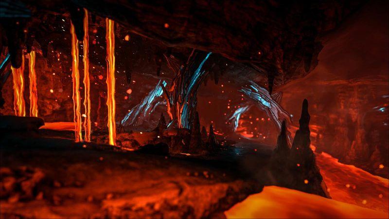 800px-Tek_Cave_Inside2.jpg