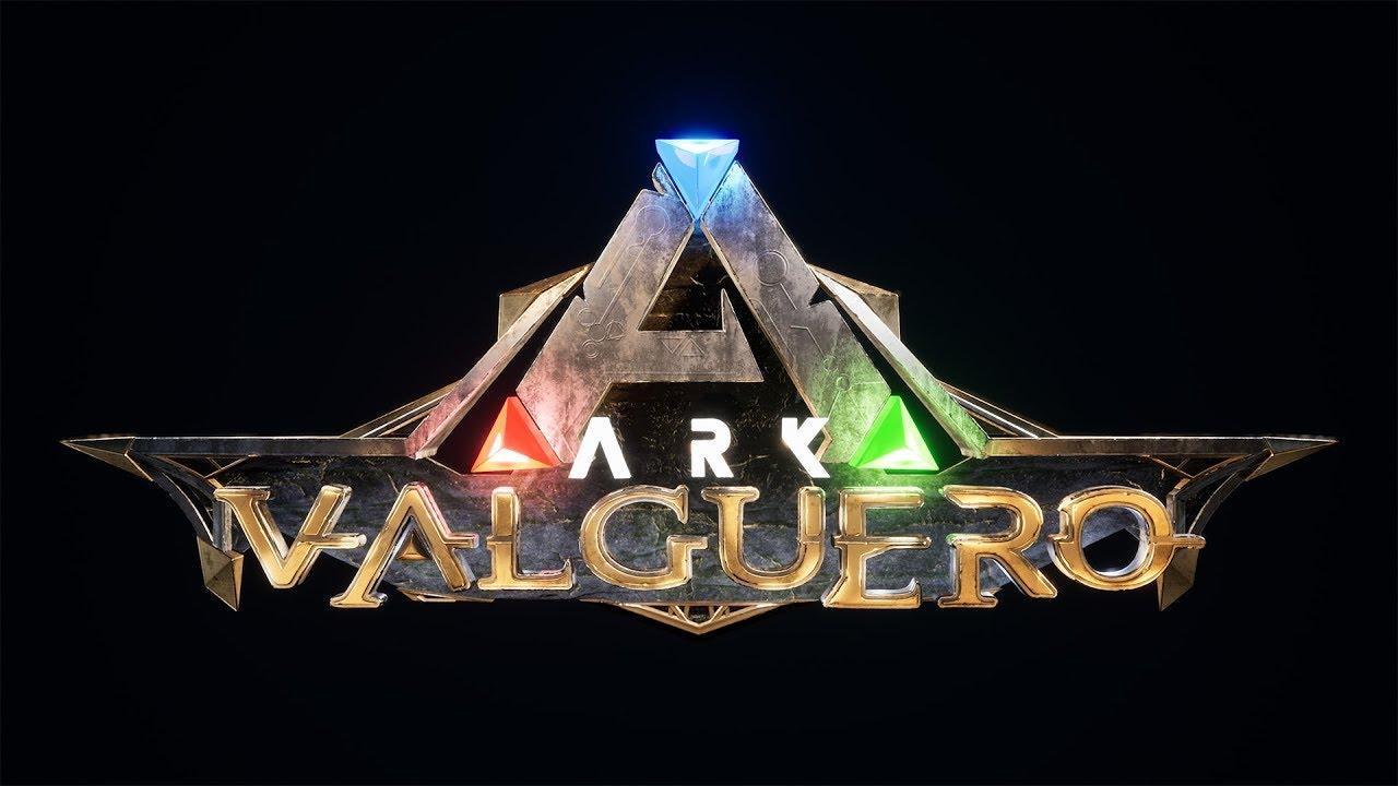 Valguero_DLC.jpg