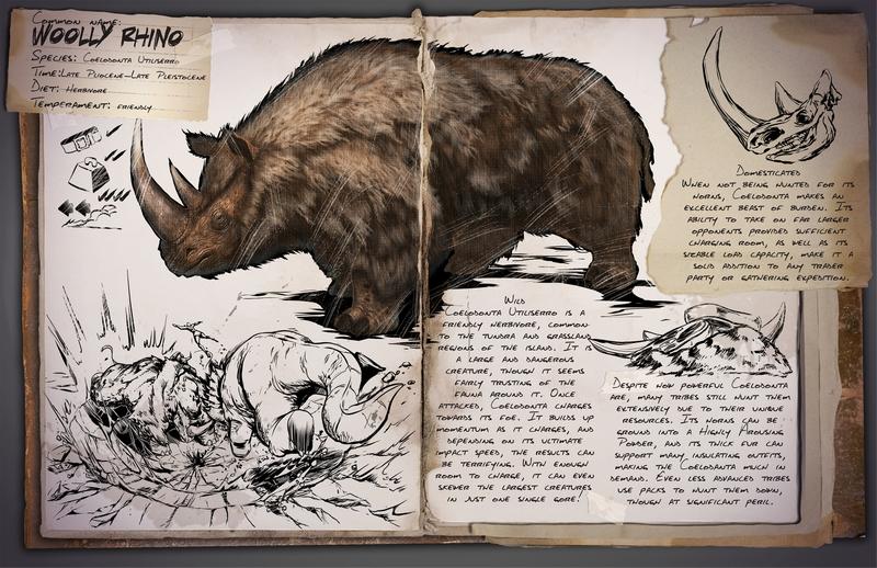 Woolly_Rhino_Dossier.jpg