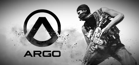 argo_banner.jpg