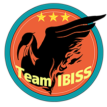 Team_IBISS.png